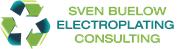 Sven Hermann Gilmore Bülow - Electroplating Consulting