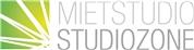 Sven Hermann Gilmore Bülow - Mietstudio Studiozone