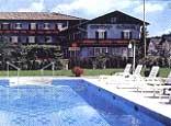 Hotel und Gasthof Scheer Ges. m.b.H. & Co. KG. - Wellness-Oase Gasthof Scheer