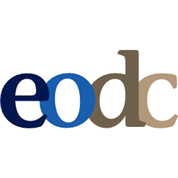 EODC Earth Observation Data Centre for Water Resources Monitoring GmbH -  EODC