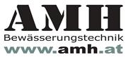 Helmut Aminger - AMH Beregnungsanlagen und Springbrunnen