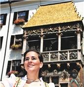 Mag. Verena Staudinger