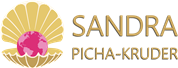 Sandra Picha-Kruder - Sandra Picha-Kruder