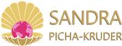 Sandra Picha-Kruder - Sandra hilft