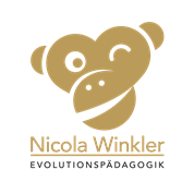 Nicola Winkler - Bildungszentrum Evolutionspädagogik® & Lernberatung P.P.