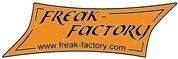 Freak-Factory GmbH - Motorradschmiede