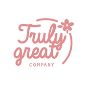Truly Great Nature GmbH -  Truly Great