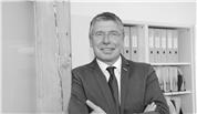 Arnold Tollinger - Wertpapierberatung