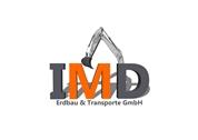 IMD Erdbau & Transporte GmbH