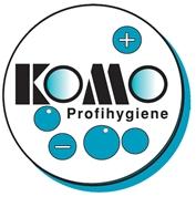 Kopetzky & Moritz OG - KOMO Profihygiene