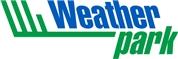 Weatherpark GmbH Meteorologische Forschung und Dienstleistungen - Weatherpark GmbH