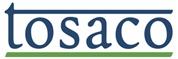 TOSACO GmbH -  SALZER GRUPPE