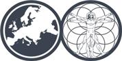 Gesellschaft für autarke Energie, technische Innovationen & Altruismus, kurz: GAIA. Englisch: Global Association für independent Energy & Altruism - Verein GAIA - Gesellschaft für autarke Energie, technische Innovation & Altruismus
