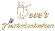 Sandra Hainberger -  Sasa's Tierbotschaften
