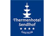Hotel Sendlhof Betriebsgesellschaft m.b.H. - Therme- & Wellnesshotel in Bad Hofgastein