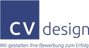 CV design Werbegrafik Designer e.U. - Professionelle Bewerbungsunterlagen