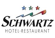 Hotel - Restaurant  Schwartz GmbH