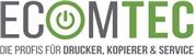 HAUER GmbH - ECOMTEC