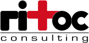 RITOC Unternehmensberatung e.U. - Ritoc Consulting