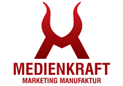 Medienkraft e.U. - Medienkraft Marketing Manufaktur