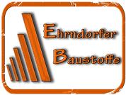 Roland Ehrndorfer -  Ehrndorfer Baustoffe