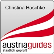 Christina Haschke