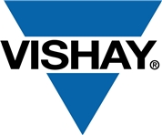VISHAY Semiconductor (Austria) Ges.m.b.H.