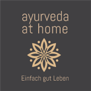 Ing. Ines Anna Steindl -  ayurveda at home