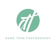 Hai Dang Tran - Pressefotografie und Fotodesign