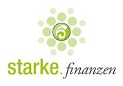 Arnd Kenny Starke -  starke-finanzen