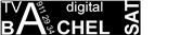Rudolf Bachel -  TV-SAT-BACHEL