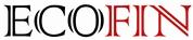 ECOFIN Invest Consulting und Beteiligungs GmbH