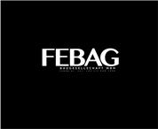 FEBAG Baugesellschaft mbH -  FEBAG