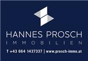 Hannes Josef Georg Prosch -  Hannes Prosch Immobilien
