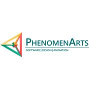 PhenomenArts OG