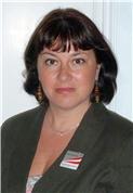 Mag. Orsolya Zsuzsanna Illés