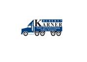 Karner Hubert e.U. - Kanal- u. Straßenreinigung, Erdbau, Transporte