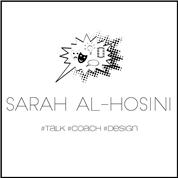 Sarah Al-Hosini - Werbeagentur