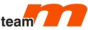 Team M Versicherungsmakler GmbH & Co KG