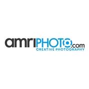 AMRI OG - Amriphoto