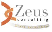 Mag. Dr. Christoph Herbert Mezgolits - Zeus consulting - Ziele erreichen