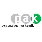 PAK Personalservice GmbH