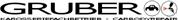 Gruber Karosseriefachbetrieb GmbH