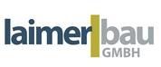 Laimer Bau GmbH