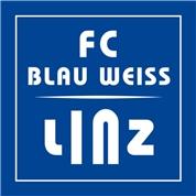FC Blau Weiß Linz Sport GmbH -  FC Blau Weiß Linz