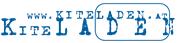 Kiteladen OG - Kitesport Fachhandel
