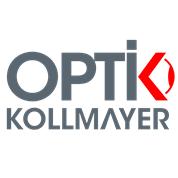 Optik Kollmayer GmbH -  Optik Kollmayer