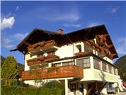 Gerd Alfred Riedl - Der Liezenerhof  Hotel,  Restaurant, Catering & Seminar