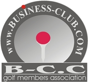 Leopold Lechner - Firmengroup L.Lechner B-C.C  Business-Club.com Golf Members Association