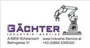 Kurt Gächter e.U. - Industrie-Service